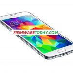 SAMSUNG G900F OFFICIAL FIRMWARE MTK6572 1000% TESTED BY SAJIBTELECOM
