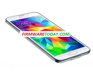 SAMSUNG G900F OFFICIAL FIRMWARE MTK6572 1000% TESTED BY FIRMWARETODAY.COM