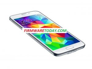 product-large,samsung-galaxy-G99F