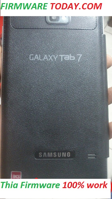 SAMSUNG GLAXY TAB 7 OFFICIAL FIRMWARE FREE UPDATE 4.4.2 2000% TESTED BY FIRMWARE TODAY .COM