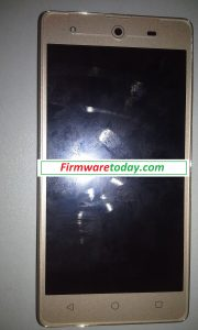 SYMPHONY i10 OFFICIAL FIRMWARE 6.0 RAM1GB 2000%TESTED BY FIRMWARE.COM