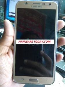 SAMSUNG SM-J700H DS OFFICIAL FIRMWARE 2000%TESTED BY SAJIBTELECOM