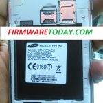 SAMSUNG SM-J300H-DS OFFICIAL FIRMWARE(6572) 5.1.1 UPDATE  2000%TESTED BY FIRMWARETODAY.COM