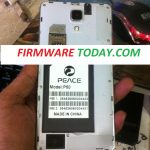 PEACE P50 OFFICIAL FIRMWARE 2ND UPDATE 4.4.2 2000% TESTED BY FIRMWARE TODAY.COM
