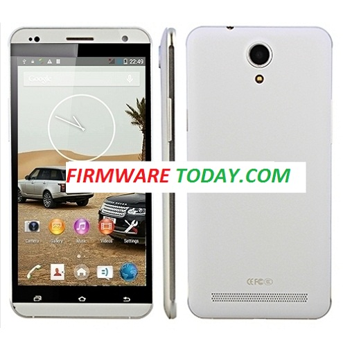 SONY X-BO V10 OFFICIAL FIRMWATE 2ND UPDATE 4.4.2-ALPS.KK1.MP7.V1.7 2000%TESTED BY FIRMWARE TODAY.COM