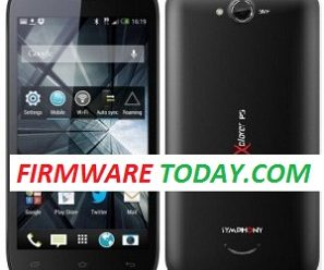 SYMPHONY P5 OFFICIAL FIRMWARE UPDATE WITHOUT PASS  _P5_v01.0_2014-09-03_9215 1000% TESTED BY FIRMWARE TODAY.COM