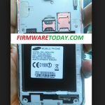 Samsung SM-J300H/DS MT6572 flash file 5.1.1 firmware