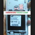 Samsung SM-J300H/DS MT6572 flash file 5.1.1 firmware