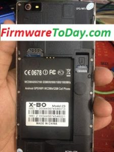 SONY Z3 X-BO OFFICIAL FIRMWARE 4.4.4 FREE (NEWUPDATE )2000%TESTED BY FIRMWARETODAY.COM