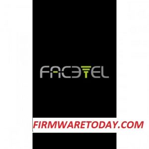 FACETEL A9 OFFICIAL FIRMWARE FREE 2nd UPDATE( MT6572) 100% TESTED BY FIRMWARETODAY.COM