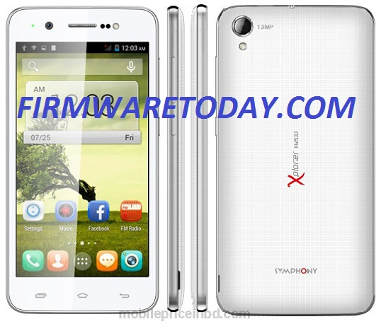 Symphony H200 Flash file Free Updare_L104_O3468_DO34682_(byfirmwaretoday.com)