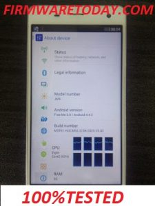SAMSUNG JM4 OFFICIAL FIRMWARE 2ND UPDATE( MTK6582) 1000% TESTED BY FIRMWARETODAY.COM