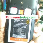 Walton primo F3i official firmware Free update (MT6572) 2000%tested by firmwaretoday .com