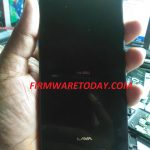 LAVA IRIS X8Q OFFICIA  FIRMWARE WITHOUT PASS UPDATE 4.4.2 (MT6582) 1000% TESTED BY FIRMWARETODAY.COM