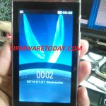 WINSTAR W300 FLASH FILE FREE UPDATE (BIN FILE) 1000% TESTED BY FIRMWARETODAY.COM