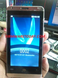 This firmware 100%tested Walton primo F3i these your software death phone, 100% recovering done ! Walton primo F3i firmware it is scan this file for viruses. Walton primo F3i firmware 100% work. CPU Name: Mt6572 Android version-4.2.2 Walton primo F3i firmware use any update china box & Mtk Cpu supported tools. and Enjoy !!! Welcome to Gsm Friends Thanks To Choice my Website FirmwareToday.com This Website vary smart & Fast Latest Update So No Others Way hurryup Download Warning To Visitor This Flash File/Firmware Not Free Contact to Admin QQ ID-firmwaretoday@qq.com QQ ID-2460078240 Yahoo id: firmwaretoday@yahoo.com Skype id: sajib.telecom2