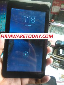 WALTION Walpad C official firmware Without pass 2000% Ok Update 4.4.2 (MT6582) tested by firmwaretoday.com