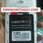 SAMSUNG J3 SM-J310 FLASH FILE FREE FIRMWARE (MT6582 ) 100
