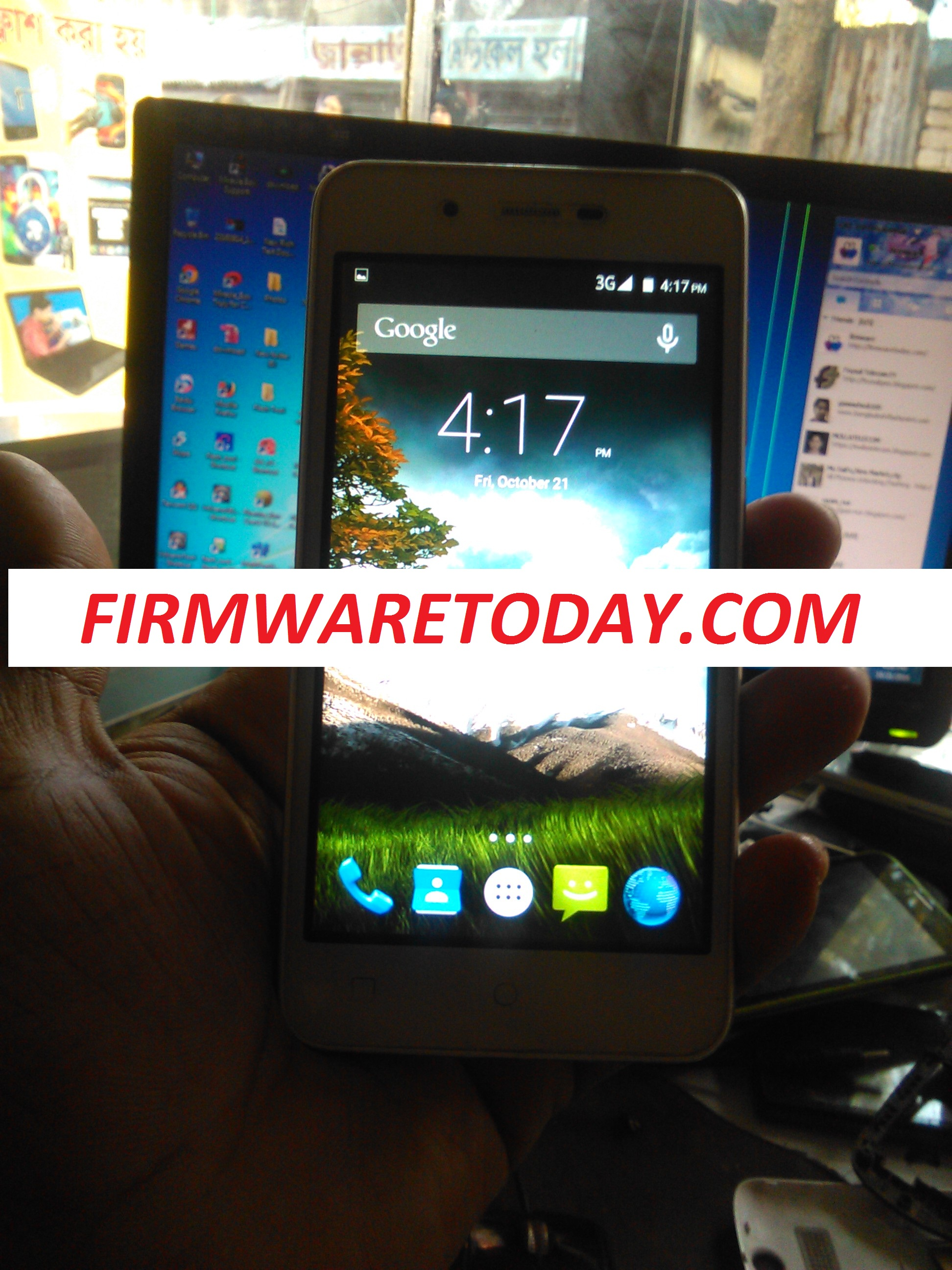 SYMPHONY V80 OFFICIAL FIRMWARE WITHOUT PASS (V80_V01.16_V1.0_MT6582_5.0_) UPDATE VERSION 2000%TESTEDBY FIRMWARETODAY.COM