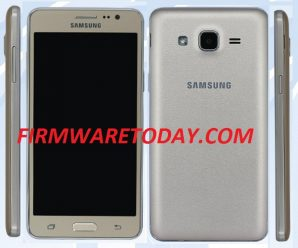 Samsung SM-G5500 Offcial Firmware without pass Update (MT6572) 1000% tested by firmwaretoday.com