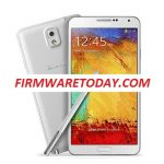 Samsung Galaxy Note 3 Clone N9006 Official Firmwear Free 2nd Update (MT6572)  1000% Tested By Firmwaretoday.com