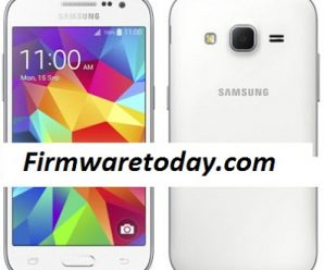 SAMSUNG GALAXY SM-G360H OFFICIAL FIRMWARE MT6572 4.4.4 2000% TESTED BY FIRMWARETODAY.COM