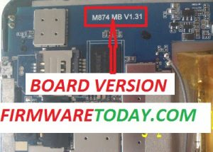 WINMAX TAB TX5 OFFICIAL FIRMWARE (BOARD ID-M874 MB V1.31) 3rd UPDATE 2000% TESTED BY FIRMWARETODAY.COM