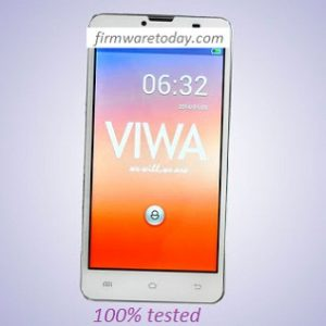 VIWA V5.5 OFFICIAL FIRMWARE FREE WITHOUT PASS UPDATE V5.5 1000% TESTED BY FIRMWARETODAY.COM