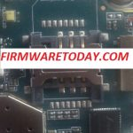 WINTOUCH M82 OFFICIAL FIRMWARE 2000% OK UPDATE  4.4.2 ( MT6582) BOARD ID-ELINK_MR801_V2_20140415) FIRMWARETODAY.COM