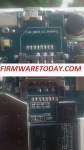 WINTOUCH M82 OFFICIAL FIRMWARE 2000% OK UPDATE 4.4.2 ( MT6582) BOARD ID-ELINK_MR801_V2_20140415) FIRMWARETODAY.COM