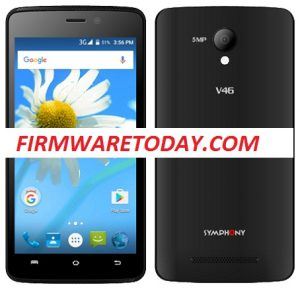 SYMPHONY V46 OFFICIAL FIRMWARE 5.1 UPDATE 2000% TESTED BY FIRMWARE TODAY.COM