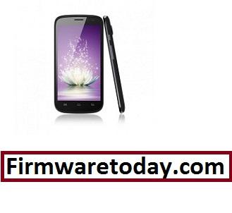 Gfive G10 mini Flash file Free 2nd Update version (MTK6572) 100% Tested