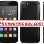 Qmobile X70 V2 Flash file Free 2nd Update (MTK6582) 100% Tested