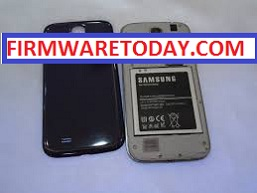 SAMSUNG GT-I9500 FLASH FILE FREE COPY MTK (MT6571) 2000% TESTED BY FIRMWARETODAY.COM