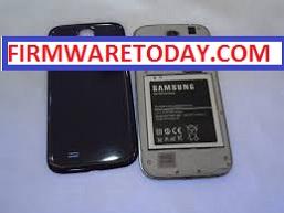 SAMSUNG GT-I9500 FLASH FILE FREE COPY MTK (MT6571) 2000% TESTED BY FIRMWARETODAY.COM