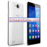 Huawei Honor 3c H30-U10 Flash File  FREE Update(MT6572)  4.2.2  1000% By firmwaretoday.com