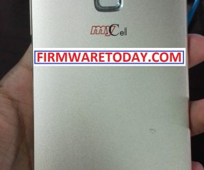MYCELL IRON3 FLASH FILE FREE 2ND UPDATE OFFICIALFIRMWARE (MT6592) 1000% TESTED BY FIRMWARETODAY.COM