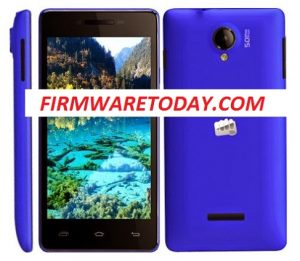 Micromax A74 official firmware Free Update Version 1000% Tested By Firmwaretoday.com