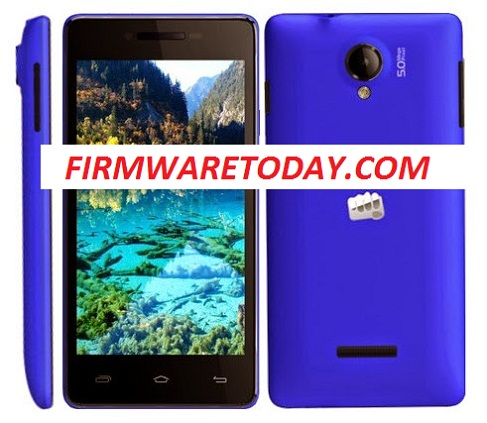 Micromax A74official firmware Free Update Version 1000% Tested By Firmwaretoday.com
