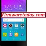 Qmobile Z10 Official Firmware Free Update (MT6753) 100%Tested