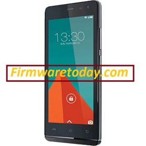 Rivo Rx60 OFFICIAL FIRMWARE FREE 2nd UPDATE (MTK6582) 100% TESTED