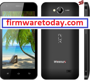 Winmax XC2 Official Firmware Free Update Version (MT6572) 2000% tested by Firmwaretoday.com