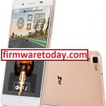 SYMPHONY ZVI OFFICIAL FIRMWARE FREE (ZVI_XXX_V9_Lollipop)  100% TESTED BY FIRMWARETODAY.COM