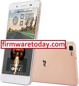 SYMPHONY ZVI OFFICIAL FIRMWARE (ZVI_XXX_V9_Lollipop)  100% TESTED BY FIRMWARETODAY.COM