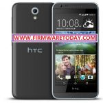 HTC DESIRE 620G DUAL SIM OFFICIAL FIRMWARE FREE 2nd UPDATE (MT6592) 2000% TESTED BY FIRMWARE TODAY.COM