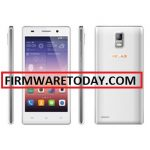 MYCELL A3 FLASH FILE FREE 2nd UPDATE (MT6582) 2000% TESTED BY FIRMWARETODAY.COM