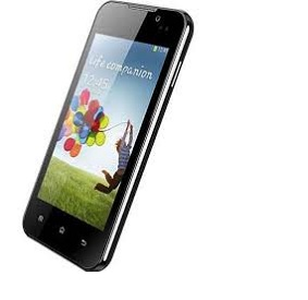 ITEL 1351 Flash File Free firmware update stock Rom 100% Work