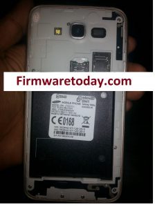 SAMSUNG SM-J700H-D/S FLASH FILE FREE FIRMWARE (MTK6580) 100%TESTED