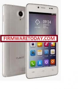 5Star F303 Flash File Free Official Firmware Update Pac File 2000% Tested By Firmwaretoday.com