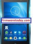 ZTE V816W Flash File Free Update Version (MTK6572) 100%Tested